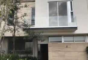 Foto de casa en venta y renta en Cuajimalpa, Cuajimalpa de Morelos, DF / CDMX, 13646918,  no 01