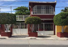 Foto de casa en venta en Guerrero, La Paz, Baja California Sur, 20631924,  no 01