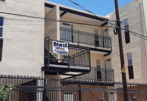 Foto de departamento en renta en Los Mirasoles, Hermosillo, Sonora, 21793898,  no 01