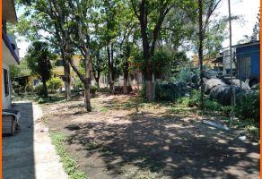 Foto de terreno habitacional en venta en Alameda, Altamira, Tamaulipas, 21449039,  no 01