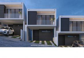 Foto de casa en venta en Jardines de Agua Caliente, Tijuana, Baja California, 20224095,  no 01