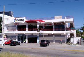 Foto de local en renta en Tabachines, Zapopan, Jalisco, 6117871,  no 01