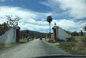 Foto de terreno habitacional en venta en Santa Rosa, Ixtlahuacán de los Membrillos, Jalisco, 4643365,  no 01