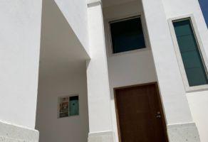 Foto de casa en venta en Alpes, Saltillo, Coahuila de Zaragoza, 20894624,  no 01