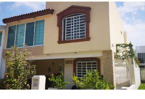 Foto de casa en venta en Arboleda Bosques de Santa Anita, Tlajomulco de Zúñiga, Jalisco, 8737497,  no 01