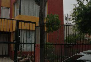 Foto de casa en venta en Constituyentes, Querétaro, Querétaro, 21436770,  no 01