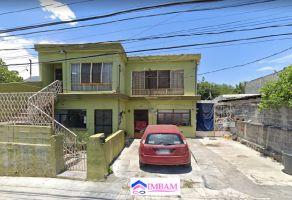 Foto de terreno habitacional en venta en Unidad Habitacional San Pedro, San Pedro Garza García, Nuevo León, 21332560,  no 01