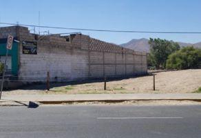 Foto de terreno habitacional en venta en San Agustin, Tlajomulco de Zúñiga, Jalisco, 18799633,  no 01