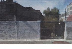 Foto de terreno habitacional en venta en Constitución de 1917, Iztapalapa, Distrito Federal, 9079748,  no 01