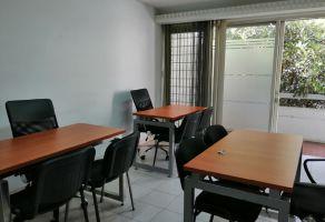 Foto de oficina en renta en Rinconada Santa Rita, Guadalajara, Jalisco, 15240564,  no 01