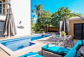 Foto de casa en venta en Los Olivos, La Paz, Baja California Sur, 20957154,  no 01