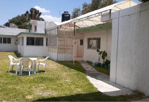 Foto de casa en venta en Plan de Ayala, Tepeapulco, Hidalgo, 15829339,  no 01