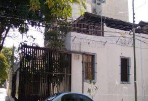 Foto de casa en venta en Ladrón de Guevara, Guadalajara, Jalisco, 21940230,  no 01