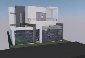 Foto de casa en venta en Lomas de Atizapán, Atizapán de Zaragoza, México, 16009082,  no 01