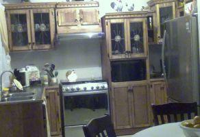Foto de casa en venta en Romanzza, Chihuahua, Chihuahua, 21487622,  no 01
