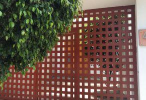 Foto de casa en venta en Guadalupe Inn, Álvaro Obregón, DF / CDMX, 13552486,  no 01