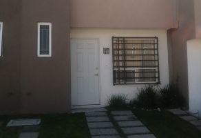 Foto de casa en renta en Fuentes del Molino, Cuautlancingo, Puebla, 21716787,  no 01