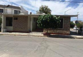 Foto de casa en renta en Rincón de La Rosita, Torreón, Coahuila de Zaragoza, 17110781,  no 01
