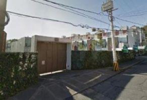 Foto de casa en venta en Miguel Hidalgo, Tlalpan, DF / CDMX, 16510127,  no 01