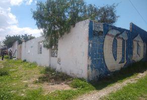 Foto de terreno habitacional en venta en Mineral de la Reforma, Mineral de la Reforma, Hidalgo, 15449810,  no 01