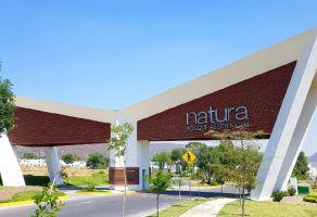 Foto de casa en venta en Mesa de los Ocotes, Zapopan, Jalisco, 6774406,  no 01