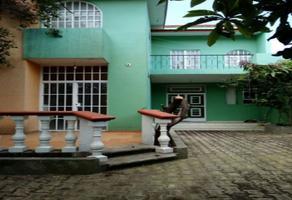 Foto de casa en venta en febe , 5 señores, oaxaca de juárez, oaxaca, 0 No. 01