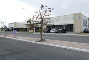 Foto de terreno comercial en venta en Pirámides, Corregidora, Querétaro, 20413056,  no 01