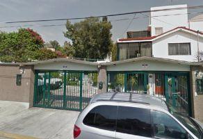 Foto de casa en condominio en venta en Rinconada Coapa 2A Sección, Tlalpan, DF / CDMX, 9826745,  no 01