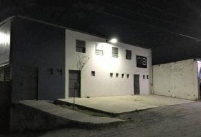 Foto de bodega en renta en Colinas del Sur, Corregidora, Querétaro, 21572076,  no 01