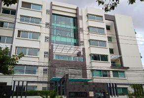 Foto de edificio en venta en Country Club, Guadalajara, Jalisco, 22514574,  no 01