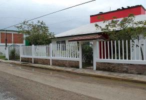 Foto de casa en venta en  , fecapomex, tuxpan, veracruz de ignacio de la llave, 0 No. 01