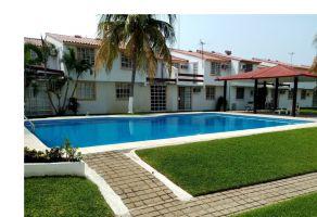Foto de casa en venta en Llano Largo, Acapulco de Juárez, Guerrero, 20435538,  no 01