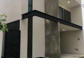 Foto de casa en venta en Los Robles, Zapopan, Jalisco, 5902778,  no 01