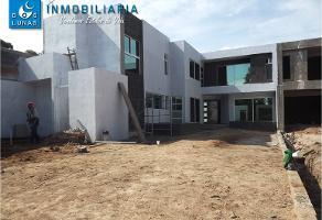 Foto de casa en venta en La Florida, San Luis Potosí, San Luis Potosí, 2047060,  no 01