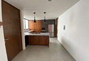 Foto de departamento en renta en Providencia 1a Secc, Guadalajara, Jalisco, 14452240,  no 01