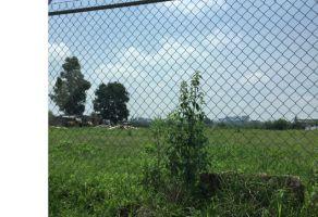 Foto de terreno comercial en renta en El Bajío, Zapopan, Jalisco, 5899015,  no 01