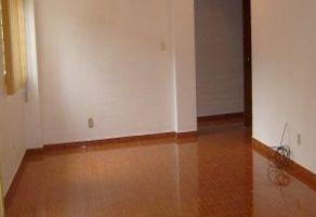 Foto de departamento en renta en Viaducto Piedad, Iztacalco, DF / CDMX, 20894278,  no 01