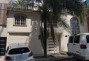 Foto de casa en venta en federación 2925, libertad, guadalajara, jalisco, 12729685 No. 01