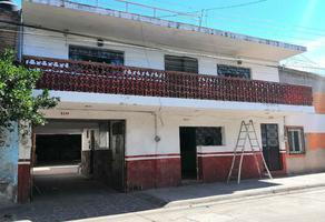 Foto de casa en venta en federacion 3189, libertad, guadalajara, jalisco, 0 No. 01