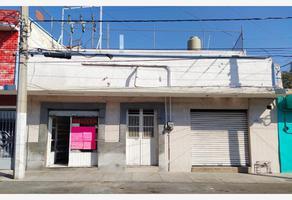 Foto de casa en venta en federación 471, la perla, guadalajara, jalisco, 17429005 No. 01