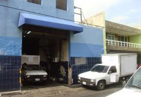 Foto de bodega en venta en federacion 482, la perla, guadalajara, jalisco, 6572413 No. 01