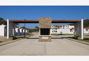 Foto de casa en venta en federacion 593, paseos universidad, puerto vallarta, jalisco, 0 No. 01