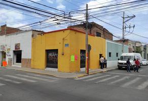 Foto de local en renta en federacion 599, libertad, guadalajara, jalisco, 0 No. 01