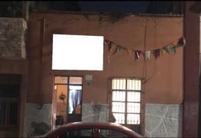 Foto de casa en venta en federación , la perla, guadalajara, jalisco, 0 No. 01
