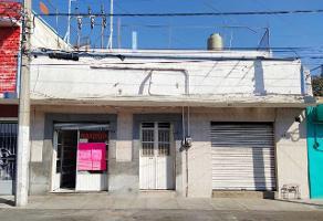 Foto de casa en venta en federación . , la perla, guadalajara, jalisco, 0 No. 01