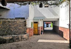 Foto de casa en venta en federacion , libertad, guadalajara, jalisco, 6947678 No. 03