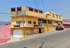 Foto de casa en venta en federación mexicana de excursionismo 113, lázaro cárdenas 1ra. sección, tlalnepantla de baz, méxico, 0 No. 01
