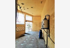 Foto de casa en venta en federación mexicana de excursionismo 1225, lázaro cárdenas 3ra. sección, tlalnepantla de baz, méxico, 0 No. 01