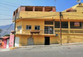Foto de casa en venta en federación mexicana de excursionistas , lázaro cárdenas 3ra. sección, tlalnepantla de baz, méxico, 0 No. 01