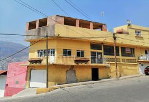 Foto de casa en venta en federación mexicana de excursionistas sin número, lázaro cárdenas 1ra. sección, tlalnepantla de baz, méxico, 0 No. 01